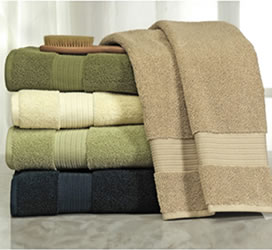images/products/hometextiles2.jpg
