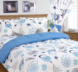 images/products/hometextiles3.jpg
